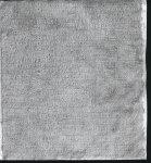 Pencil Print