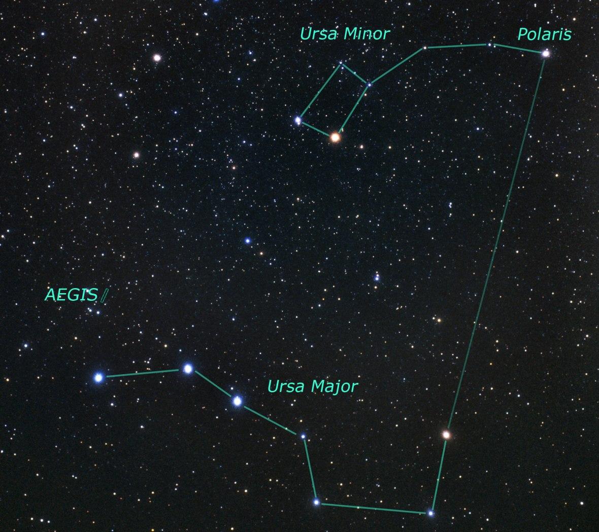 https://www.sallyridescience.com/google_earth_sky/polaris