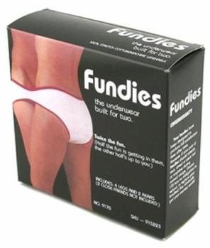 http://www.nupxl.com/oddities/weird-and-funny-christmas-gift-ideas-for-your-love-ones.html