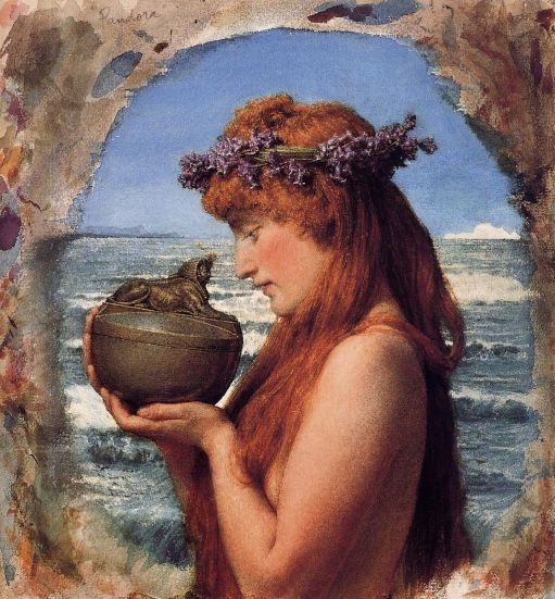 Lawrence_Alma-Tadema_10.jpeg