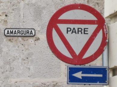 Sí, por favor... (Cuba)