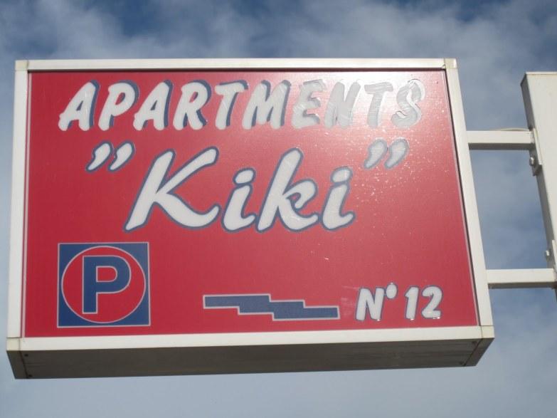 Moteles de carretera que lo dicen todo...