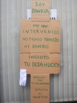 (Segovia)
