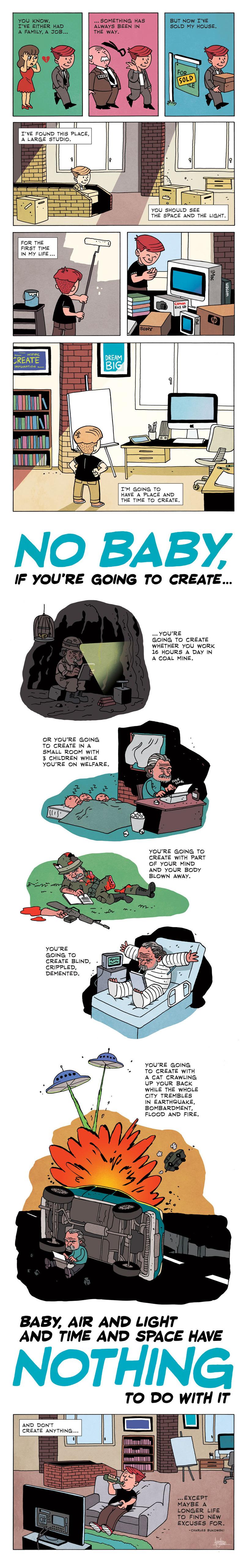 comics-zen-pencils-art-quote-509793